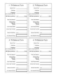 Opening Balance Sheet Template Best 25 Balance Sheet Reconciliation Ideas On Cost Of
