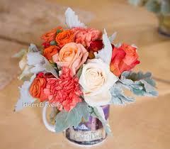 wedding flowers jamaica 133 best wedding centerpieces images on diy wedding