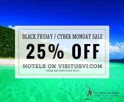 black friday cyber monday u s virgin islands offers black friday cyber monday sale u s