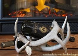 171 best antlers images on pinterest antlers deer antlers and