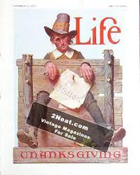 for sale magazine november 22 1923 2142 norman