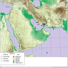map iran iraq no impact on dubai towers from iran iraq quake culture