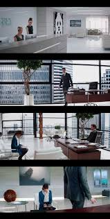 19 best fifty shades images on pinterest christian grey fifty