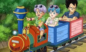 english dub u201cdragon ball super u201d hit anime series premiere