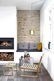 Wohnzimmer Ideen Ecksofa Sofa Gestalten Verlockend Auf Wohnzimmer Ideen In Unternehmen Mit