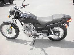 honda nighthawk page 121136 new u0026 used motorbikes u0026 scooters 2008 honda nighthawk