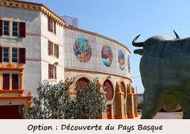 La Rentrée Avec Bureau Vallée Anglet Côte Basque Hôtel Séminaire Anglet Pays Basque Avec Activités En Option