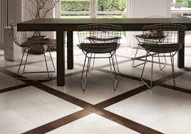 Select Surfaces Laminate Flooring Brazilian Coffee Luxury Italian Tiles For Floors And Walls Rex Made In Florim