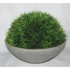 Artificial Topiaries - topiary artificial plants for less overstock com