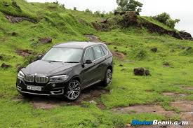 bmw x5 competitors bmw x5 is a worthy competitor to all best selling audi q7