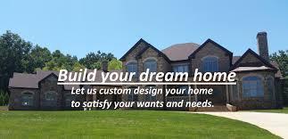 america u0027s custom home designer u2013 butcher drafting service