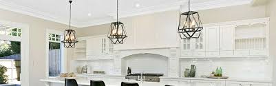 Light Fittings For Kitchens Kitchens Three Island Lights Popideas Co