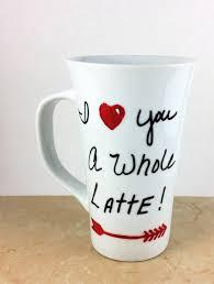 coffee mug coffee lover gift custom coffee cup unique coffee