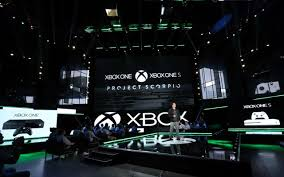 xbox one price on black friday 2017 best cyber monday xbox deals get an xbox one 1tb console for 199