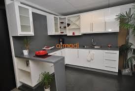 kitchen furniture miami kitchen cabinets miami florida home interior ekterior ideas
