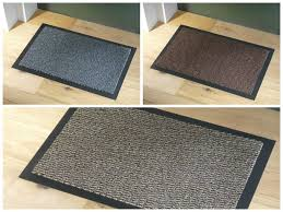 Ultra Thin Bath Mat Impressive Ultra Thin Door Mats Stylist And Luxury Gorgeous Bath