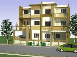 3 storey house 3 storey house three storey house design storey modern house design