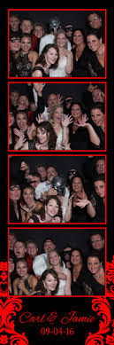 rent a photobooth photo booth rental in michigan dramatic dimensions entertainment