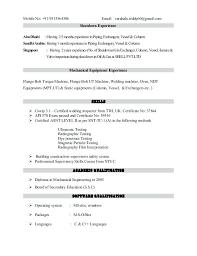 Copy Paste Resume Templates Sample Resume Copy Bright Inspiration Copies Of Resumes Resume