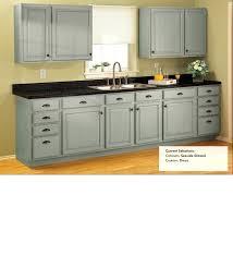 Kitchen Base Cabinets Home Depot Cabinets For Kitchen U2013 Fitbooster Me
