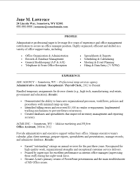chronological resume minimalist design concept statement exles situation action result resume exles exles of resumes