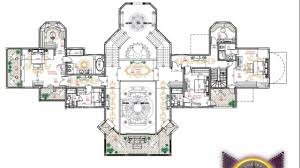 luxury house plans with pictures bespoke luxury house plan in dubai by luxury antonovich design