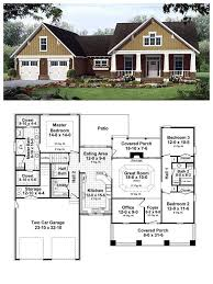 cool house layouts 543 best cool house plans images on pinterest house design