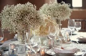 Wedding Flowers Dublin Winter White Wedding Flowers U0027 Ideabook By Onewed Inspiration On Onewed