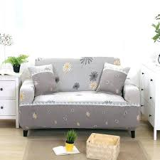 s shaped couch l shaped loveseat evaero co