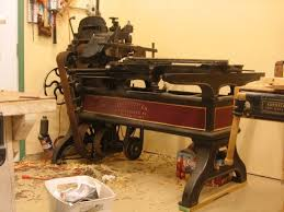 Woodworking Machinery Ebay Uk by 196 Best Old Machines Images On Pinterest Antique Tools Vintage