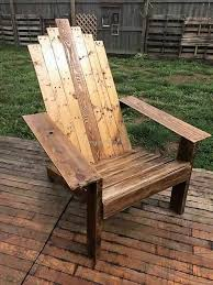 best 25 pallet chairs ideas on pinterest pallet furniture old