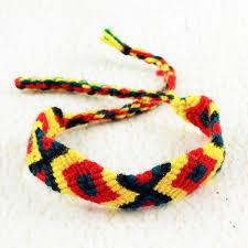 string friendship bracelet images Jamaican life friendship bracelet string friendship bracelet jpg
