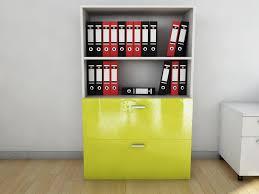 meuble de classement bureau meuble de classement en mtal pour le bureau dba armoires meuble