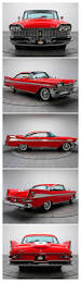 1959 plymouth sport fury classic car restoration pinterest