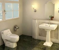 toilet and bathroom designs small bathroom designs with separate