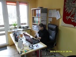 r馼ausse bureau nowa siedziba cisu centrum integracji społecznej w suwałkach