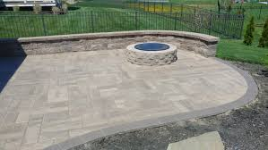 Best Sealer For Flagstone Patio by Home Jesse James Hardscaping Central Pa Hardscape Contractors