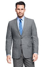high class suits men s blazers sportcoats lands end