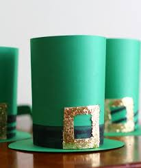 st patrick u0027s day crafts and activities the idea room