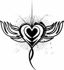 tattoo pictures download free tattoo stencil designs free vector download 692 free vector