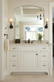 Chandelier Bathroom Vanity Lighting Chandelier Bathroom Vanity Lighting Bathroom Vanity Mirrors Lowes