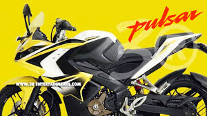 cost of cbr 150 bajaj pulsar rs 200 price mileage full specifications u0026 review