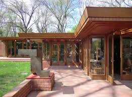 21 best flw allen lambe house images on pinterest frank lloyd