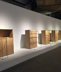 collective design fair 2016 10 must see highlights at the show
