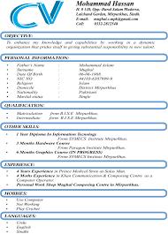Tax Accountant Resume Sample Resume Cv Format Resume Cv Cover Letter