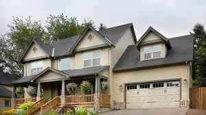 craftman home plans 20 gorgeous craftsman home plan designs