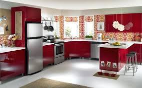 kitchen furniture stores toronto kitchen stores store kitchen store ottawa elgin street theoneart