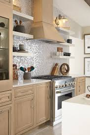 how to start planning a kitchen remodel kitchen renovation inspiration planning kitchen