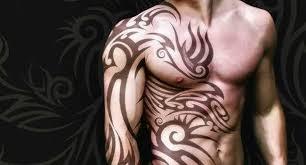 tattoo tribal no antebraço fotos de tatuagens masculinas no braço
