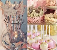 Princess Party Decorations Princess Birthday Party Ideas Stylish Life For Moms